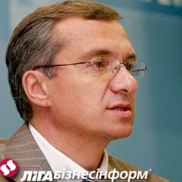 Екс-чиновник Ющенка на суді розкритикував газові угоди Тимошенко