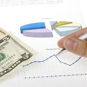Разделение предприятий: бухгалтерский учет