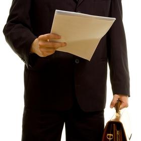 Как подтвердить резидентство во избежание двойного налогообложения