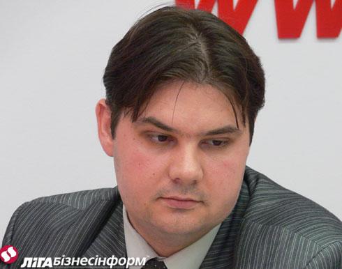 Киевское БТИ: Паника с документами закончится