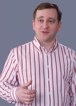 """""""Яндекс"""": В Интернете нужен индивидуальный подход"""
