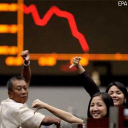 Мировой рынок IPO понемногу оживает