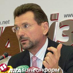 Банкиры хвалят призыв Тимошенко, но ждут конкретных шагов
