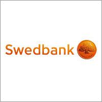 """""""Сведбанк"""" планирует запустить Интернет-банкинг для физлиц"""