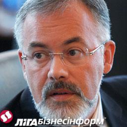 экс-министра образования дмитрия табачника в сбербанке