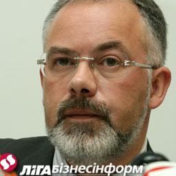 Табачник: в украине есть вузы без абитуриентов