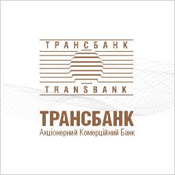 """НБУ ликвидирует """"Трансбанк"""""""