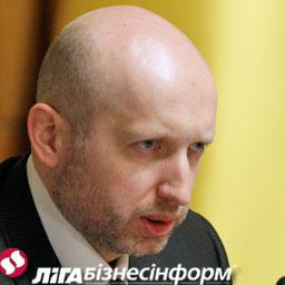 """""""Нефтегаз"""" полностью рассчитался с долгами перед """"Газпромом"""""""