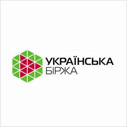 http://static.liga.net/IMAGES/ukr_birzha_logo.jpg