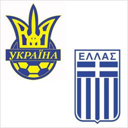 На футбол в Донецк на поезде