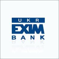 """""""Fitch"""" присвоило еврооблигациям """"Укрэксимбанка"""" финальные рейтинги"""