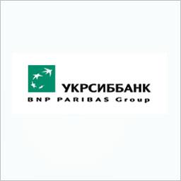 """""""УкрСиббанк"""" переизбрал наблюдательный совет"""