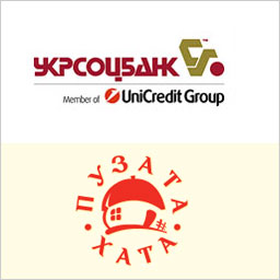 """""""Укрсоцбанк"""": банкротство """"Пузатой Хаты"""" - фиктивное"""