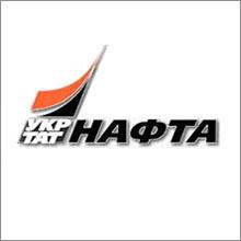 "АМКУ оштрафовал ""Укртатнафту"" на 300 тыс.грн."
