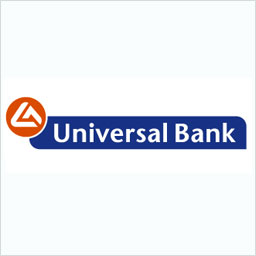 """""""Universal Bank"""" увеличивает уставный капитал на 30%"""