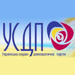 http://static.liga.net/IMAGES/usdp_logo.jpg