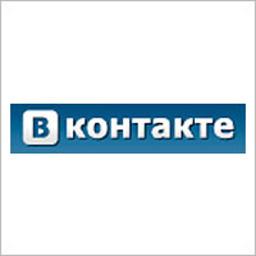 ВКонтакте планирует открыть офис в Украине