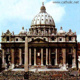 http://static.liga.net/IMAGES/vatican_.jpg