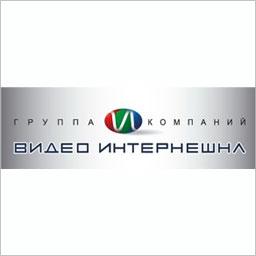 Крупнейших продавец рекламы в СНГ уходит с украинского рынка