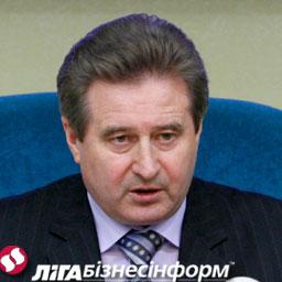 Винский назвал задачи развития связи на 2009 год