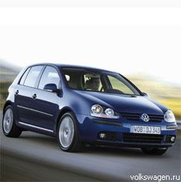 """Украинских """"VW"""", """"Skoda"""" и """"Seat"""" становится больше"""