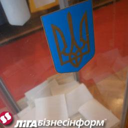 Законопроект про дострокові вибори у Києві зареєстрований у Раді