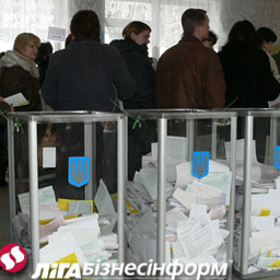 Иллюзия выборов, или Бег на месте