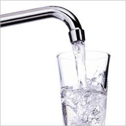 В Харькове проверили качество питьевой воды