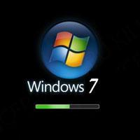 """""""Microsoft"""" исправит 2 тыс. ошибок в """"Windows 7"""""""