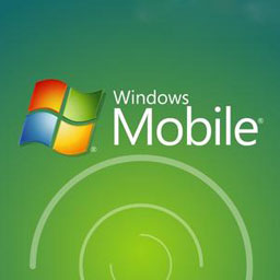 """Выход нового """"Windows"""" для телефонов задерживается"""