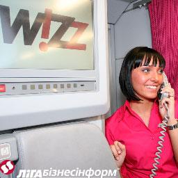 Украинцы смогут дешево летать в Европу