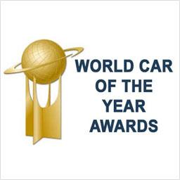 """World Car of the Year-2011"" определил главных претендентов"