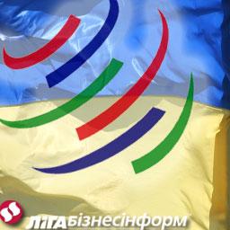 Украине могут грозить финансовые санкции ВТО