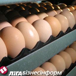 Подорожание яиц: все идет по плану?