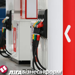 Цены на бензин: данные по регионам (на 25.12)
