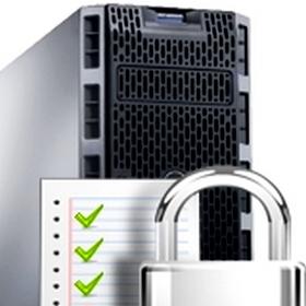 Минфин получит базы данных после технического аудита