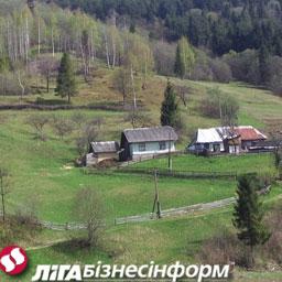 Земля в регионах Украины: актуальные цены
