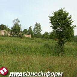 Земля в регионах Украины: актуальные данные