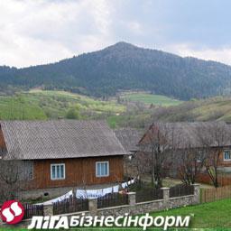 Земля в регионах Украины: итоги года
