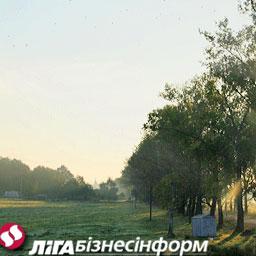 Ющенко подписал закон об отчуждении земель у граждан