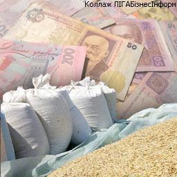 Зерновая ассоциация сообщила об объемах экспорта злаков