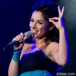 На Crimea Music Fest українська співачка посіла перше місце