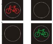 Новые знаки, разметка, светофоры: предложения ГАИ
