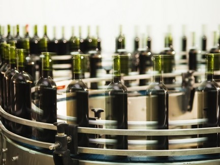 ВУкраинском государстве планируют поднять цены на спирт