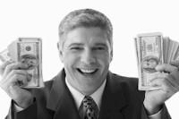 Курс валют вебмани