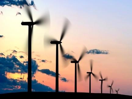 Для поставщиков теплоэнергии изальтернативных источников установлены стимулирующие тарифы