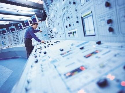 ВРвнесла изменения вНалоговый кодекс по нормализации расчетов нарынке электрической энергии