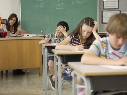 Парубий подписал новейшую реформу— Образование вУкраинском государстве
