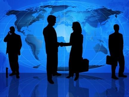 Рада ратифицировала протокол обусилении защиты вложений денег Украины иХорватии
