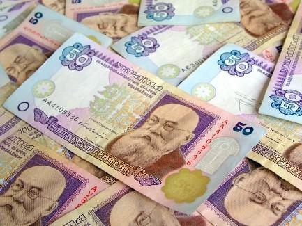 Кабмин предлагает отправлять должников в суд прежде, чем начислять субсидию